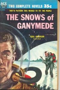 snows_of_ganymede