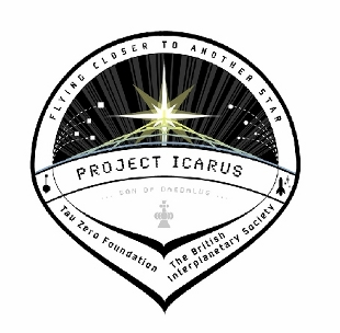 icarus_logo_2