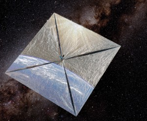 lightsail_rs1_crop2