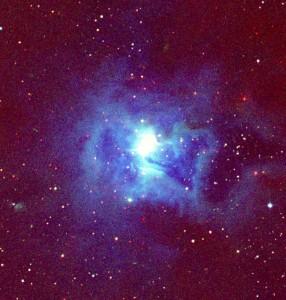 massive_star