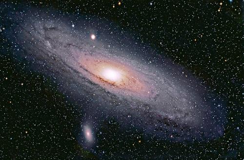 M31Final