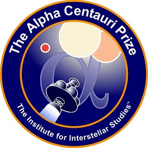 I4IS-Alpha-Cen-Logo
