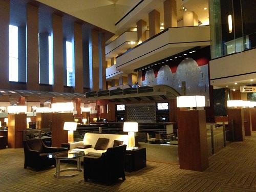 lobby_hyatt