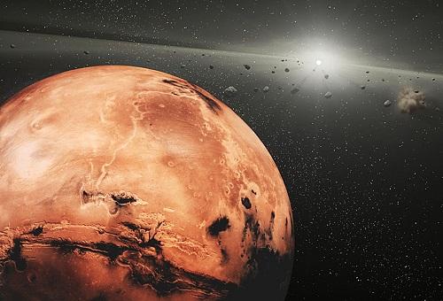 mars_asteroids