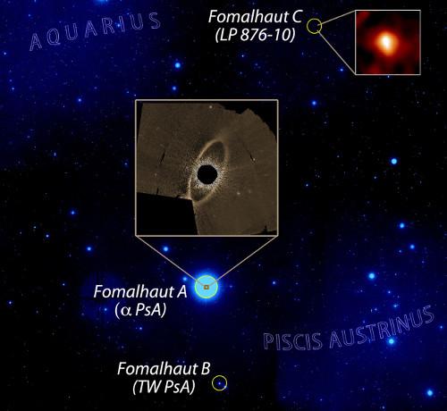 fomalhautc_print_2