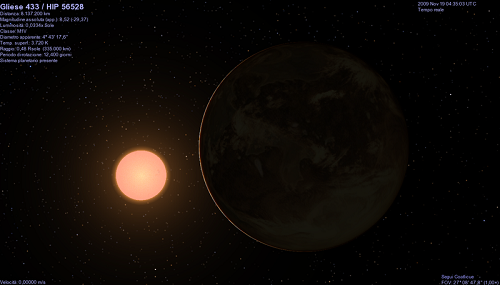 800px-Gliese_433_Hot_SuperEarth