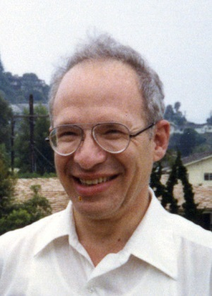 RichardGarwin1980