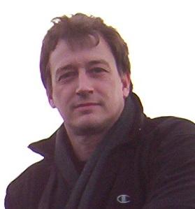 Nick-Nielsen