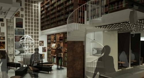 thursday-image-6-libraryfar