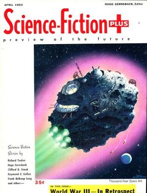 science_fiction_plus_195304