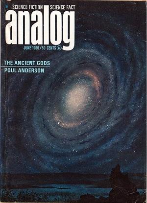 analog0566