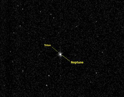 neptune_triton