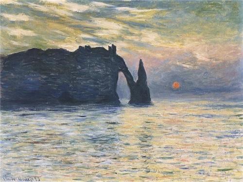 the-cliff-etretat-sunset_big