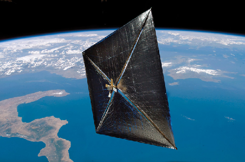 NASA_sail