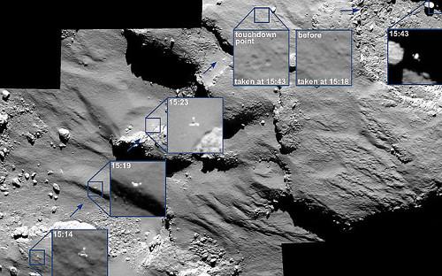 Rosetta-Osiris_3109773b
