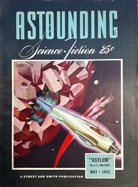 astounding_may42