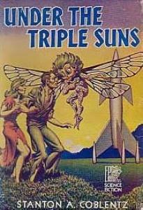 thumb-under_the_triple_suns
