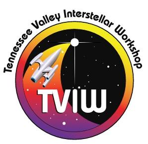 TVIW-logo