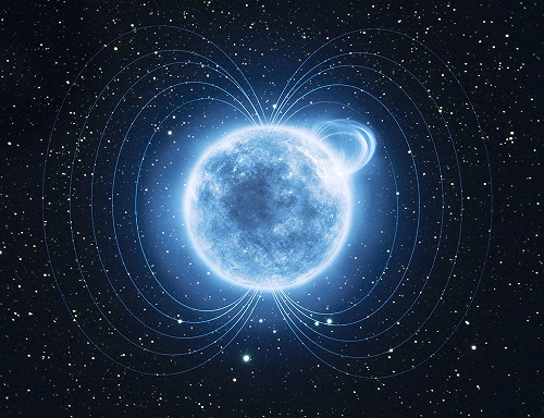 XMM-Newton_Magnetar-illustration_08-13