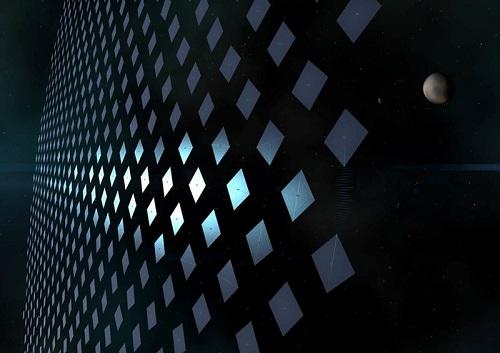laser_swarm
