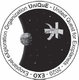 exo_emblem