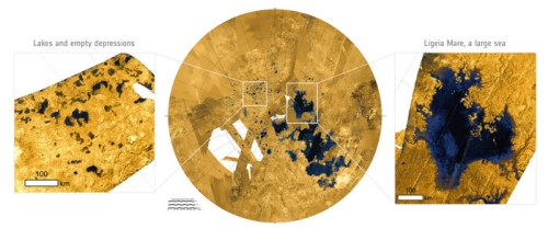Lakes_and_seas_on_Titan_node_full_image_2