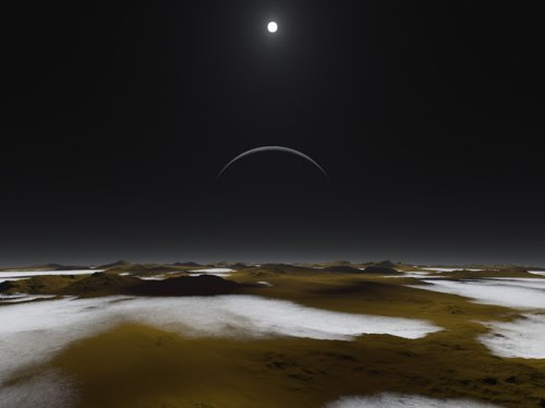 Pluto_Charon_Frost_720