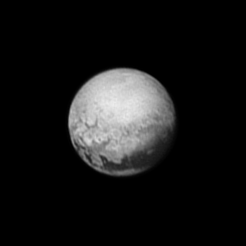 7-10-15_Pluto_image_NASA-JHUAPL-SWRI (2)