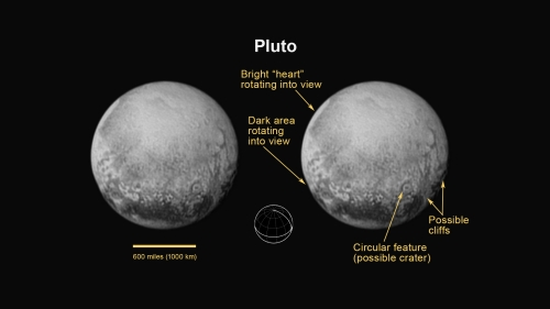 pluto-annotated (1)