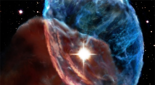 Scientists-Measure-the-Expansion-Velocity-of-a-Shockwave-of-the-Supernova-Remnant-W44