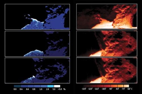 ESA_Rosetta_VIRTIS_67P_HapiWaterIce+Temp_625