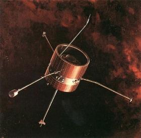 Pioneer-6-9