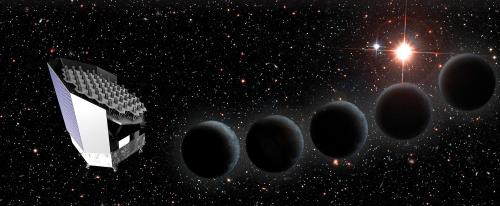 Plato-Teleskop-hires