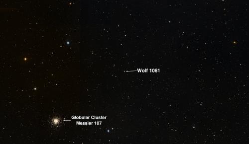 Sky_area_near_Wolf_1061