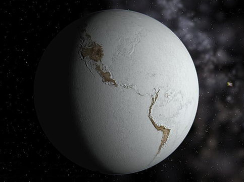 web-ready-512px-Fictional_Snowball_Earth_1_Neethis