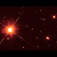 planets around alpha centauri system