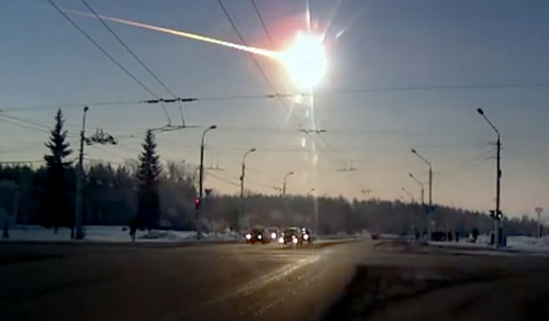 Chelyabinsk-fireball-dashcam-best