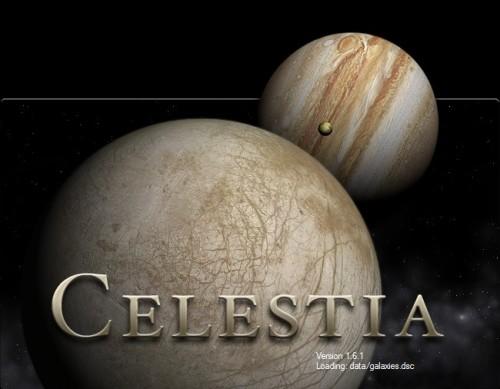 Celestiasplash500