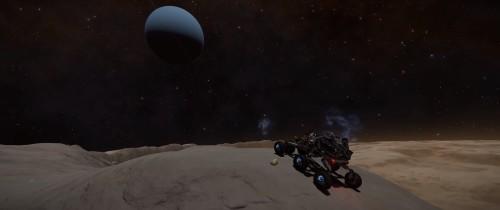 eliteSRVmoonandplanet500