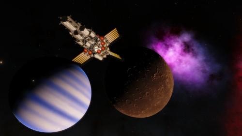 spacecraft500