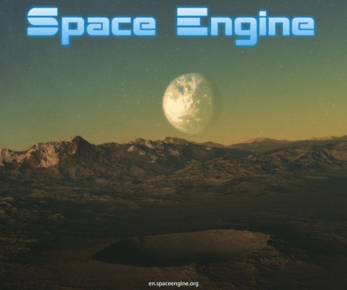 spaceenginesplash500