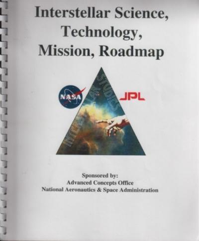 roadmap_2