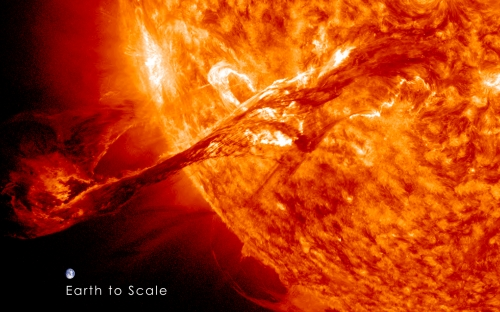 earth_scale
