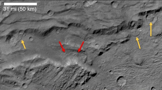 charon-chasm-wide-annotated