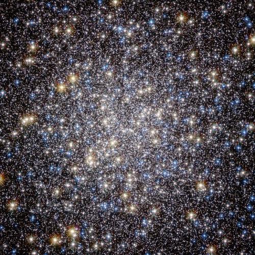 1024px-heart_of_m13_hercules_globular_cluster