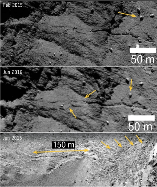 Comet_changes_new_fracture_and_boulder_movement_in_Anuket_article_mob