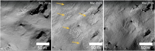 Comet_changes_surface_textures_in_Ma_at_article_mob
