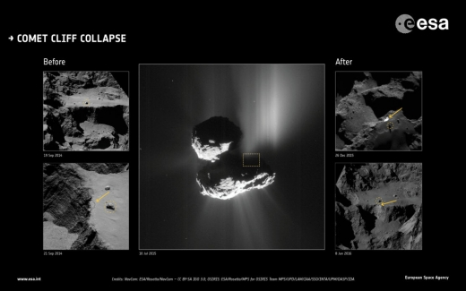 Comet_cliff_collapse_before_and_after_article_mob (1)