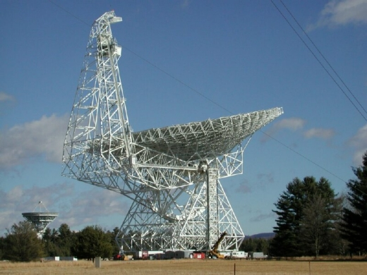 greenbank_nrao_big