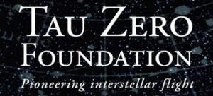 centauri dreams imagining and planning interstellar - 520×235